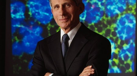 Fauci to join Santa Clara County COVID-19 panel next week, bringing together an array of experts