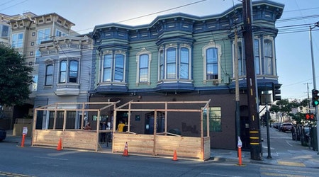 Bender's to reopen after seven month closure