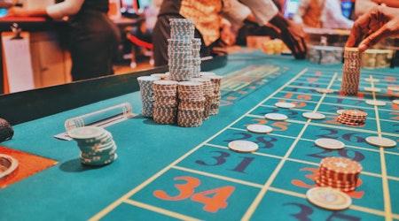 Expanding gambling to raise revenue — a San Jose ballot measure creates a moral dilemma