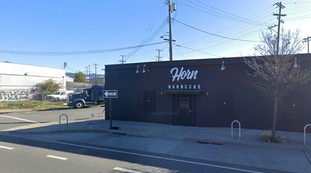 Horn Barbecue finally opens in West Oakland after multiple delays