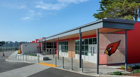 Board approves Lowell High School one-year lottery admission and considers permanent change