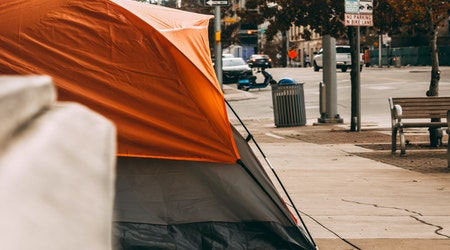 Milpitas, County Clash Over Plan to House Homeless in Area Hotel