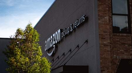 Ready or not South Bay, here comes Amazon with a huge new fulfillment center in San Jose