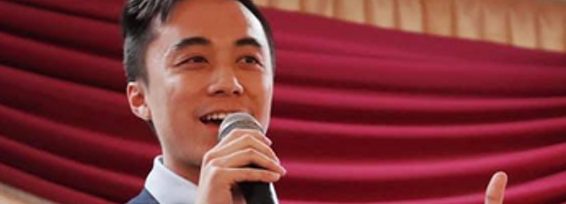 From his mom's house in San Jose to Sacramento: Alex Lee becomes youngest state lawmaker