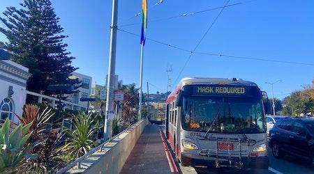 Castro Muni station elevator project delayed, Harvey Milk Plaza redesign slowly moves forward