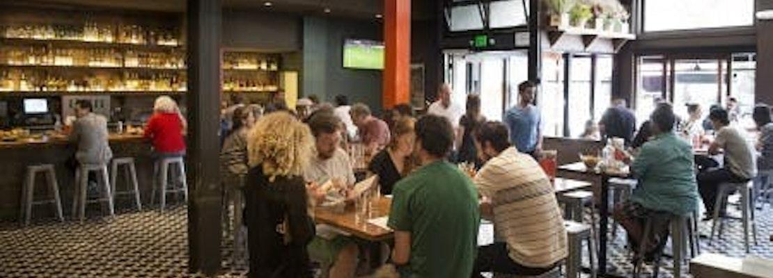 Tacolicious closes its Santana Row and North Beach restaurants