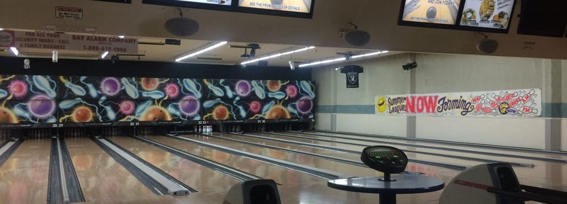71-year-old bowling alley Albany Bowl has closed permanently
