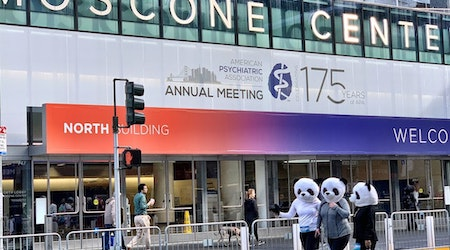 Moscone Center says it needs city funds to survive, city says take a number and wait