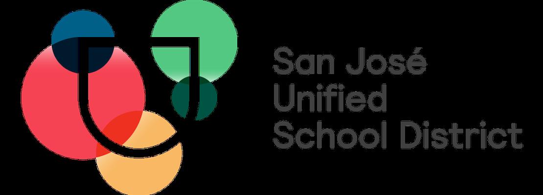 San Jose school board updates agreement with SJPD