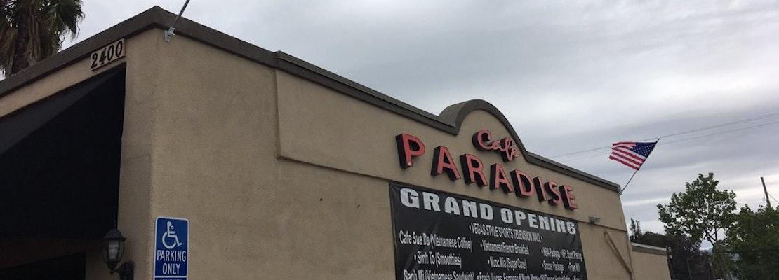 San Jose restaurant sells winning $18 million lottery ticket