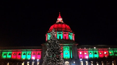 Shop local for the holidays: Hoodline's gift-giving guide in support of small SF businesses