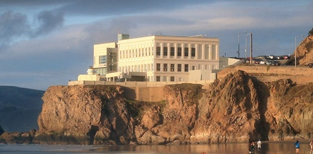 The Cliff House set to close indefinitely as longtime operators say Park Service failed to help them