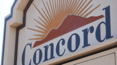 Concord's smoking ban unfairly targets legal cannabis users