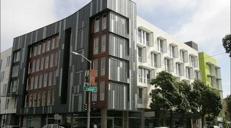 San Francisco seeks developers interested in nine affordable housing sites