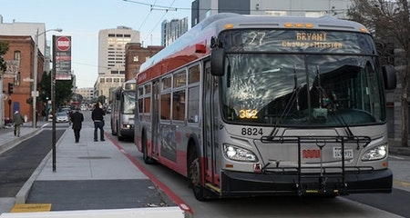 27-Bryant bus service to return January 23 on a new route