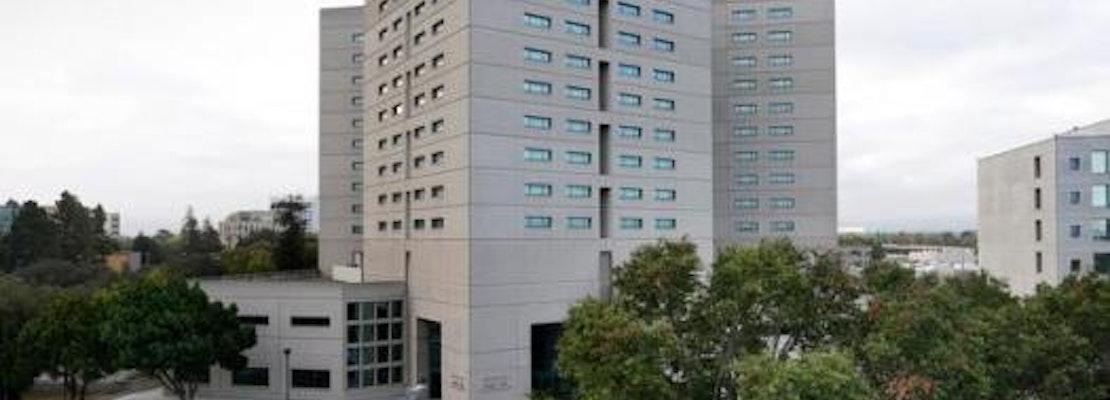 Inmate hunger strike reaches one week at Santa Clara County Jail