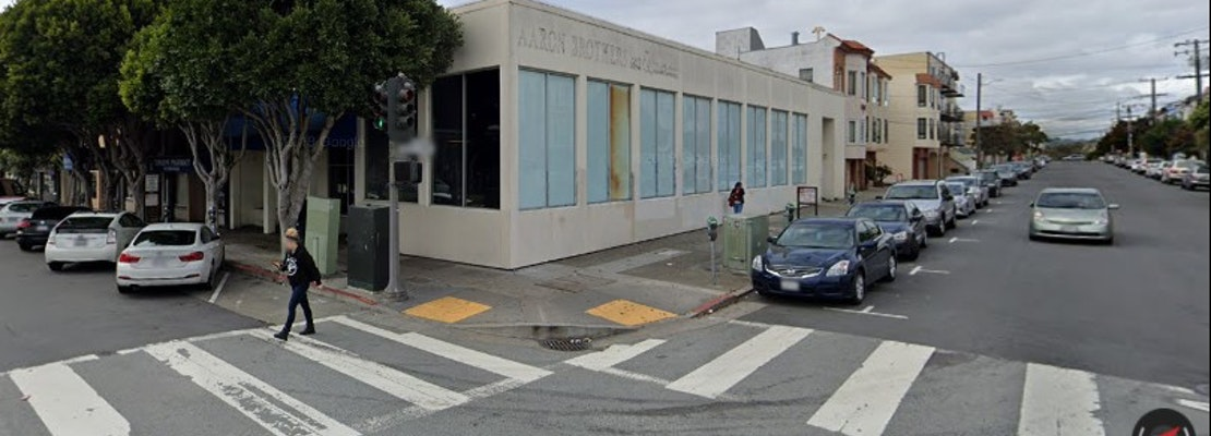 Russian Jewish community center coming to what would have been a High Times dispensary