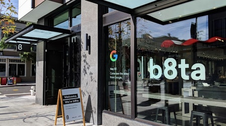 Updated: City slow to respond to theft and crime documented at b8ta stores; owner temporarily closes Union Square and Hayes Valley locations