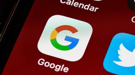 Google to help vaccine rollout through Google Maps support and $100 million in ad grants
