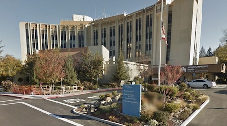 44 Kaiser San Jose employees infected, one dies in outbreak blamed on Christmas costume