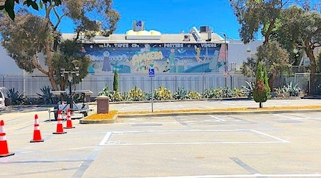 City Hall abandons plan to make former Haight McDonald's site a homeless drop-in center