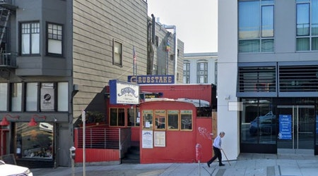 Eight-story condo project above Grubstake is a go, after neighbors' appeal is denied