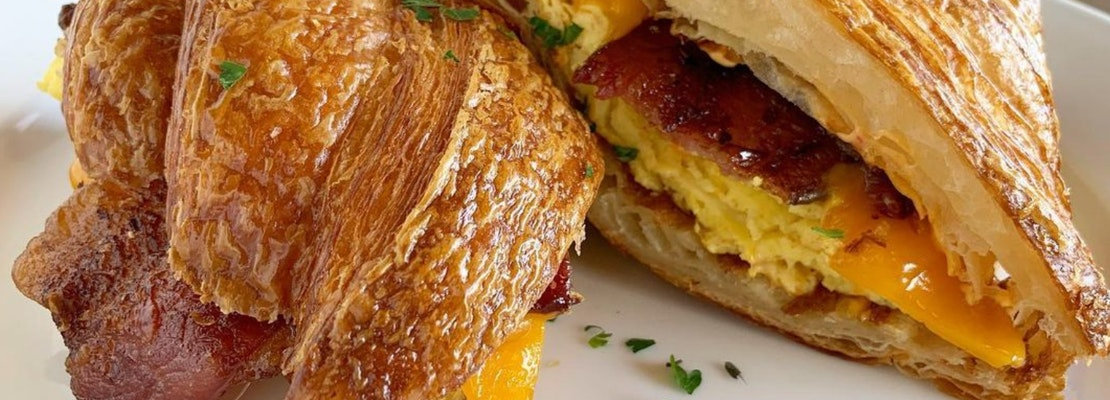 The 14 best brunch spots to have a 'bougie' breakfast in San Jose & the rest of the South Bay