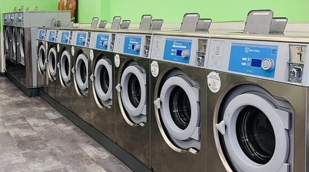 SF laundromats just got a heavy load of protection from the Planning Commission