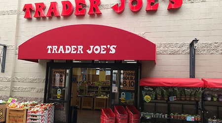 Trader Joe's to host meeting about potential Hayes Valley location