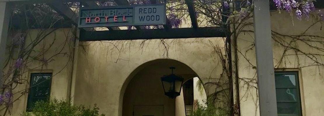 Momofuku alumni open new restaurant in Yountville in former Redd Wood space