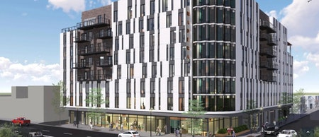 Large downtown San Jose housing project clears final hurdle