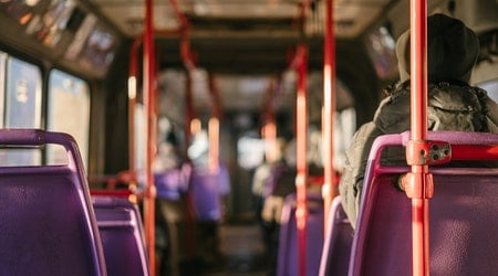 Santa Clara VTA fined for COVID safety violations after bus driver's death