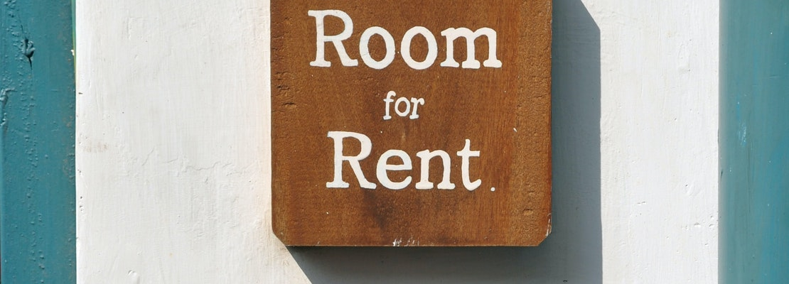 Apartments for Rent: Zumper vs. Apartment Guide vs. Walk Score vs. PadMapper
