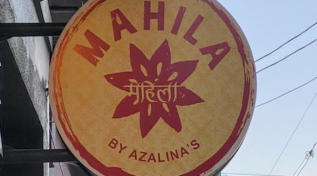 Noe Valley Malaysian restaurant Mahila closes after less than two years