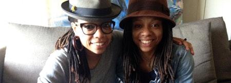 SF Pride names African American Art & Culture Complex directors as 2021 Grand Marshals