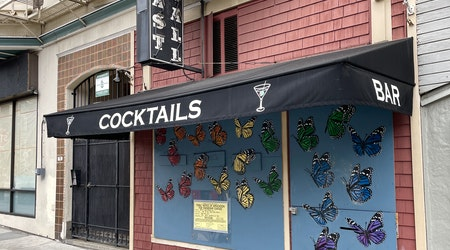After 13 years, Castro neighborhood bar Last Call sold to new owners