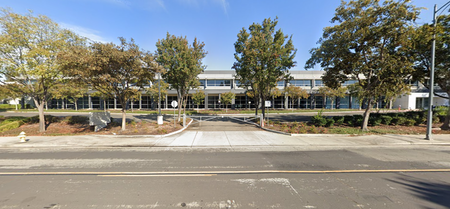 Volkswagen-backed battery startup QuantumScape leases 200,000 square foot production site in San Jose