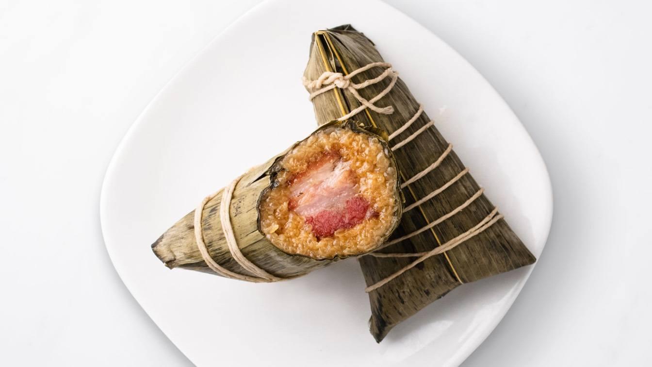 Best Dim Sum Santa Clara: Din Tai Fung