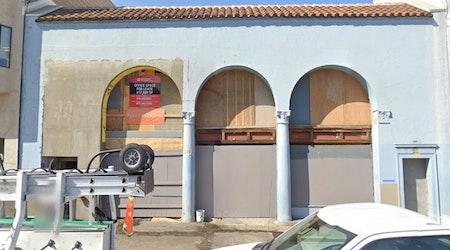 30-bed drug sobering center proposed for Howard Street office building