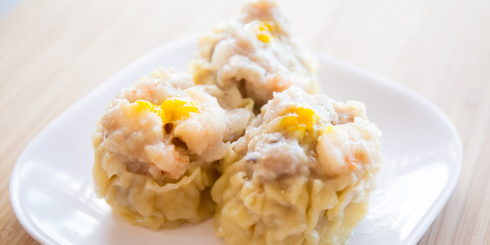 Top Sunnyvale Dim Sum Restaurants: Dim Sum King