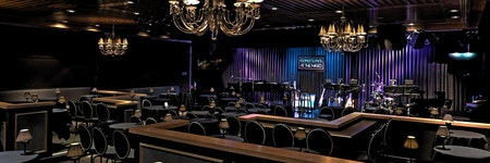 Feinstein's at the Nikko reopening May 20, Katya Smirnoff-Skyy, Justin Vivian Bond scheduled