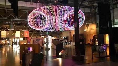 Exploratorium announces July 1 reopening