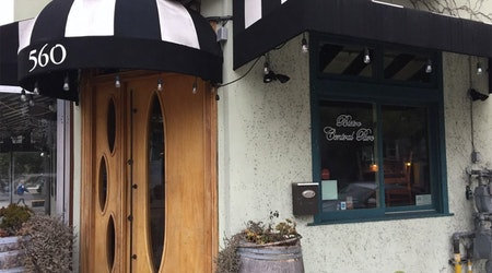11-year-old Bistro Central Parc in NoPa to be revived under new owner