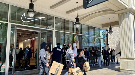 Hoodline's guide to the new shops and dining coming to San Jose's Santana Row