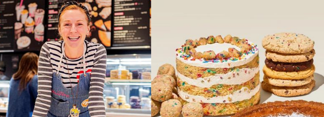 Milk Bar arrives in the Bay Area with Peninsula delivery, SF pop-up shop on the way