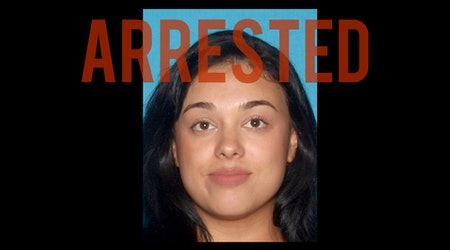 San Jose mother arrested after 7-year-old son found dead