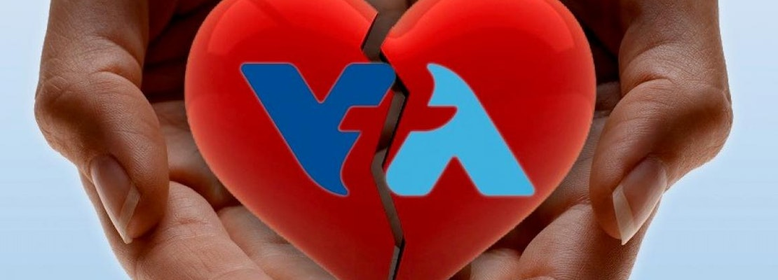 """Coworker feared VTA shooter could """"go postal""""; Feds questioned him about hatred of VTA"""