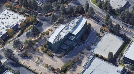 LinkedIn makes major real-estate moves in the South Bay, signaling a return to the office