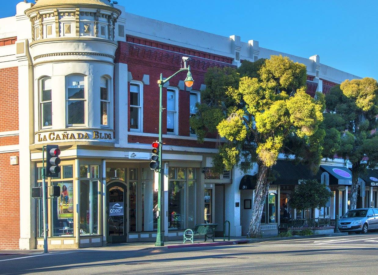 Housing allocation goals nearly double for one small, Silicon Valley town