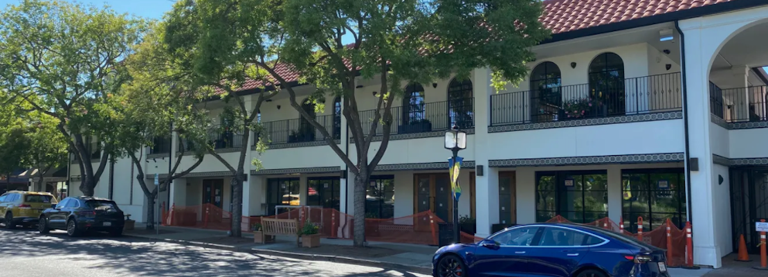 Traci Des Jardins will be among the exciting new chefs at new Los Altos food hall